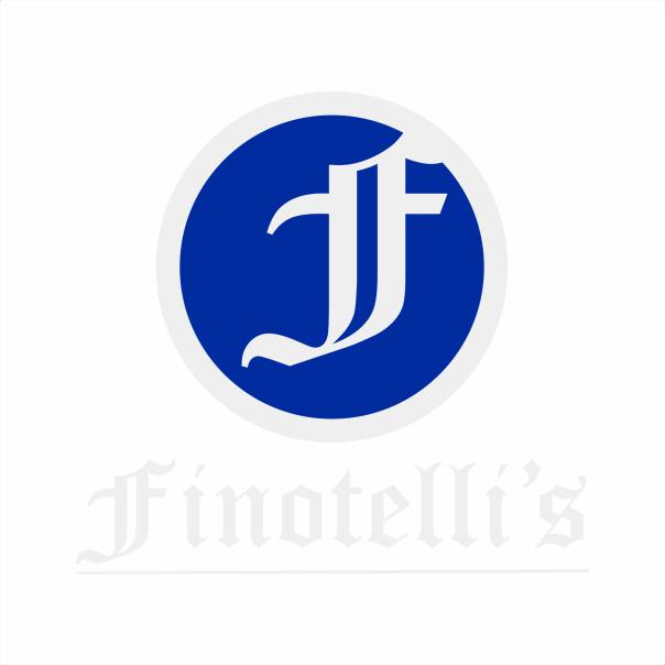 FINOTELLIS12